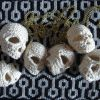 skullptures-pendants