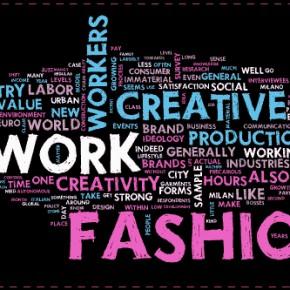 Moda e Lavoro: passione altamente qualificata - Ricerca Urbana Milano