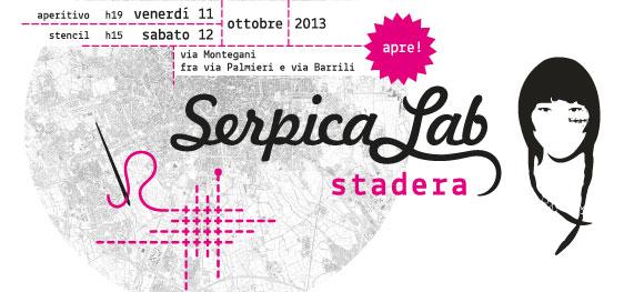 Serpicalab/Stadera