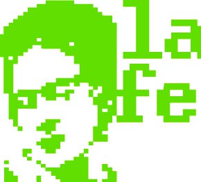 Arazzo desiderante: smacchiniamolo duro alla LadyFest