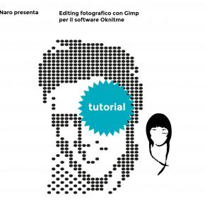 tutorial maglieria: Gimp + Oknitme