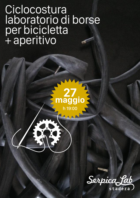 ciclocostura-flyer6