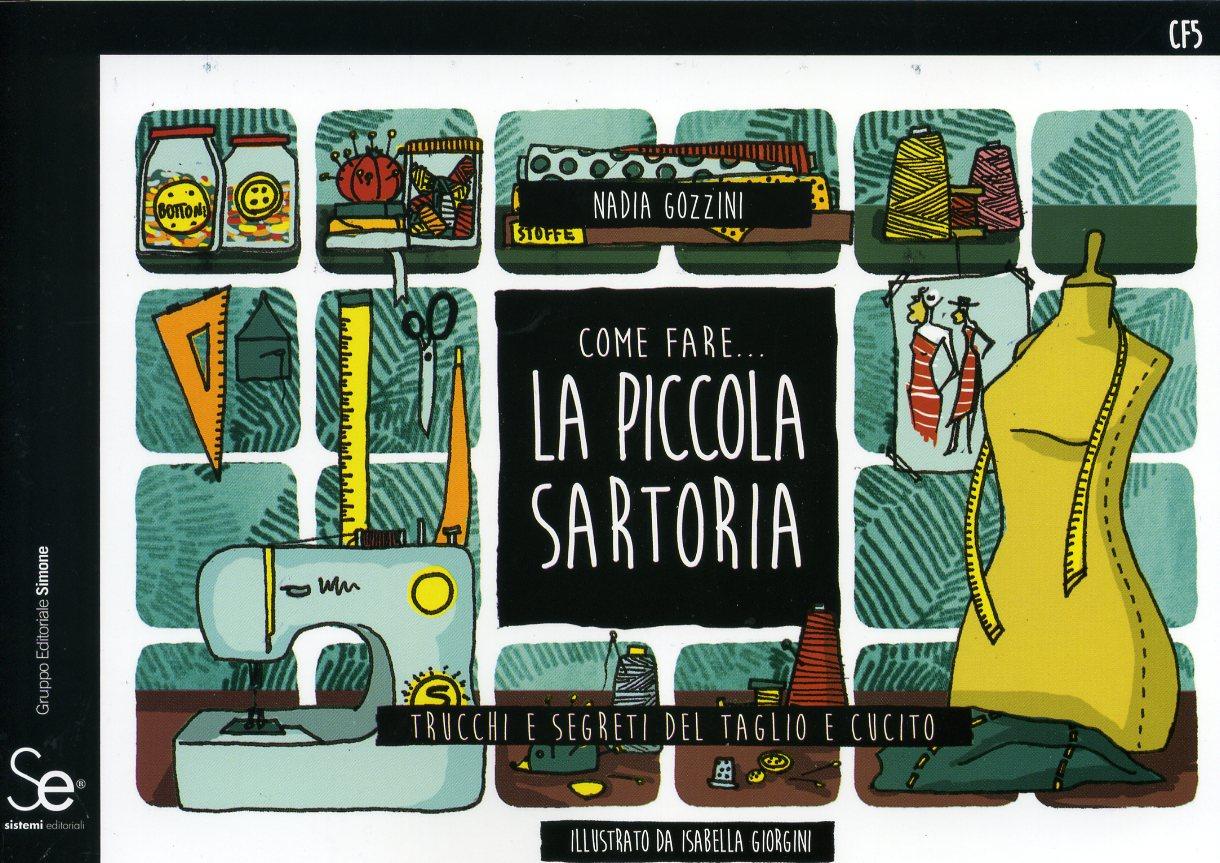 Piccola sartoria001