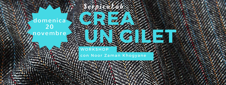 workshop_gilet_con_noor