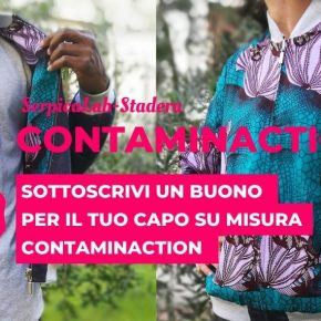 Contaminaction project